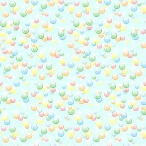 Fizzy_Bubbles_