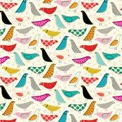 Rbirdfabric-03_shop_thumb