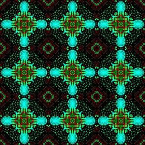 Cactusin 16