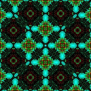 Cactusin 17