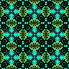 Cactusin 18