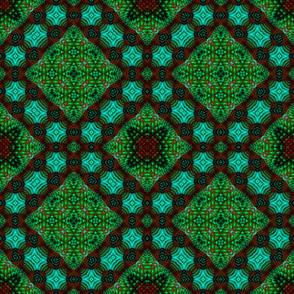 Cactusin 20