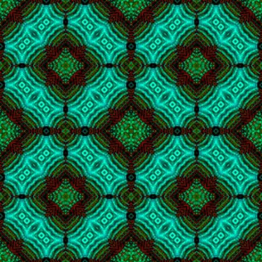 Cactusin 21