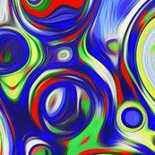 Rbig_bubble_blue_v2__shop_thumb