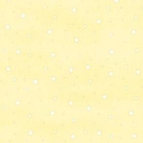 Lemon Bubbly