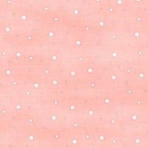 Pink Bubbly