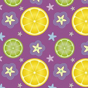 Lemon_Simple_Purple