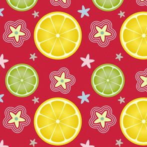 Lemon_Simple_Red