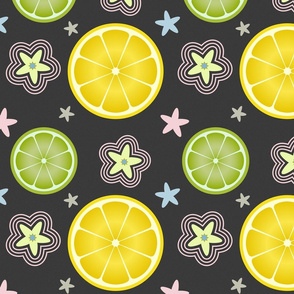 Lemon_Simple_Charcoal