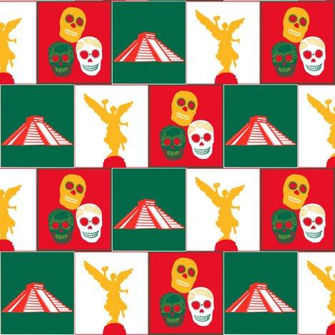 Mexicox3_shop_preview