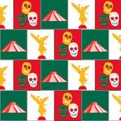 Mexicox3_shop_thumb