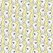 Rcute_little_polar_bear_cub_repeat_patterny_shop_thumb