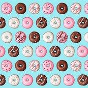 Donutrepeat3_shop_thumb