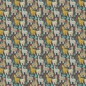 Rdrawn-llama6_shop_thumb
