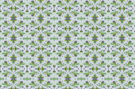 Rrcrocus_2_fabric_shop_preview