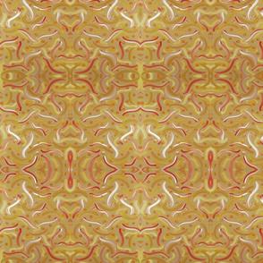 Citrus_Fabric