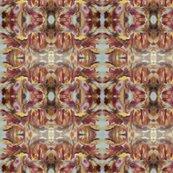 Rrrrautumn_fabric_shop_thumb