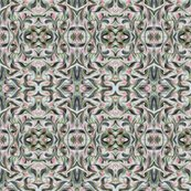 Rrflowing_fabric_shop_thumb