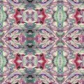 Rvineyard_fabric_shop_thumb