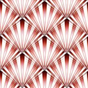 Rcandycane_red_rays_retro_dark_tiled_shop_thumb