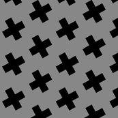 Rrrcross.ai_ed_shop_thumb