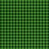 R0_0314_goat-green_shop_thumb