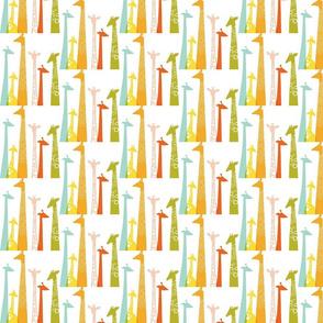 giraffes_pastel