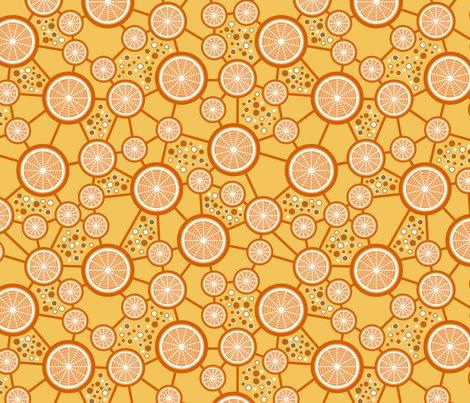 Rorange_marmalade-01_shop_preview