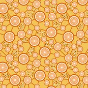 Rorange_marmalade-01_shop_thumb