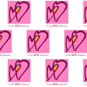 Rrtoday_hearts_shop_thumb