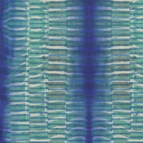 blue_lines_repeat_tile