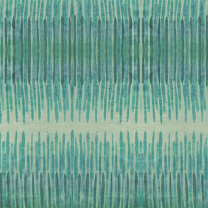 lines_lines_repeat_tile