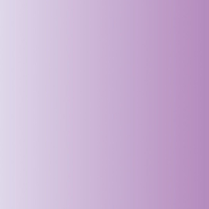 purple_gradient