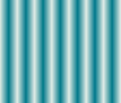 jade_gradient fabric by modernfox on Spoonflower - custom fabric