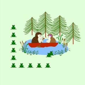 hedgehog_rowing_trees-ed