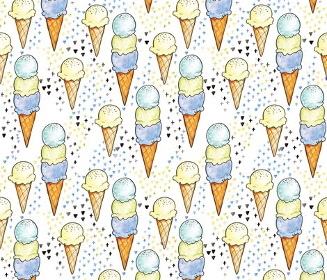 Rrrblueicecreambig_shop_preview