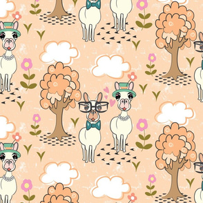 Llama-Lovers1-01
