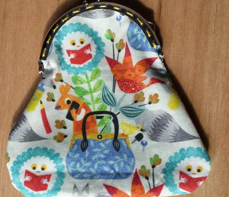 fantasybag