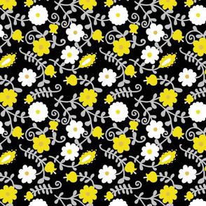 sprig_floral