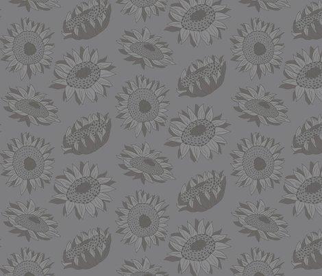Sunflowertile_001_shop_preview
