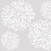 Rzinnia_grey_2_rev_shop_thumb