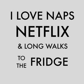 Naps_and_Netflix