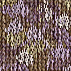 stitch_works spring meadow