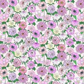 Blig_blooms_pastel_repeat_shop_thumb