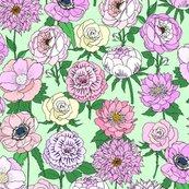 Blig_blooms_pastel_repeat_mint_shop_thumb