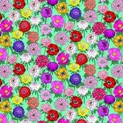 Big_blooms_bright_teal_shop_thumb
