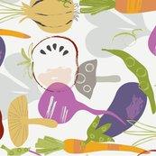 Vegetable_tea_towel_shop_thumb