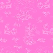 Fashion_toile_white_pink_shop_thumb
