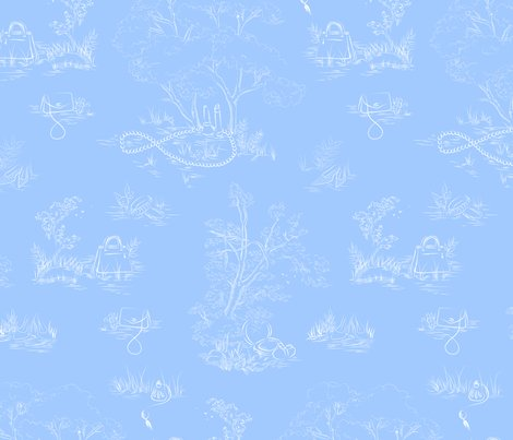 Fashion_toile_white_blue_shop_preview