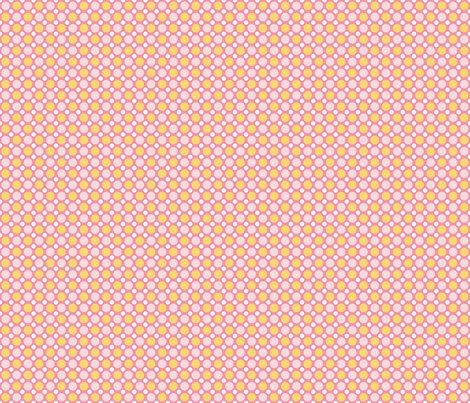 Rlemon_dots-01_shop_preview